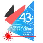 brasileiro-de-laser