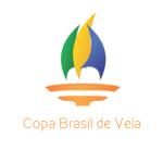 copa-brasil-de-vela