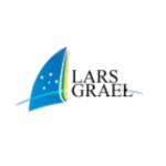 lars-grael