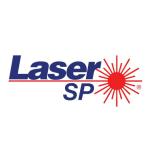 laser-sp