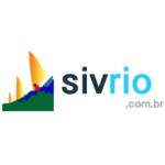 sivrio