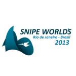 snipe-worlds