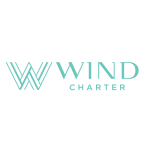wind-charter2