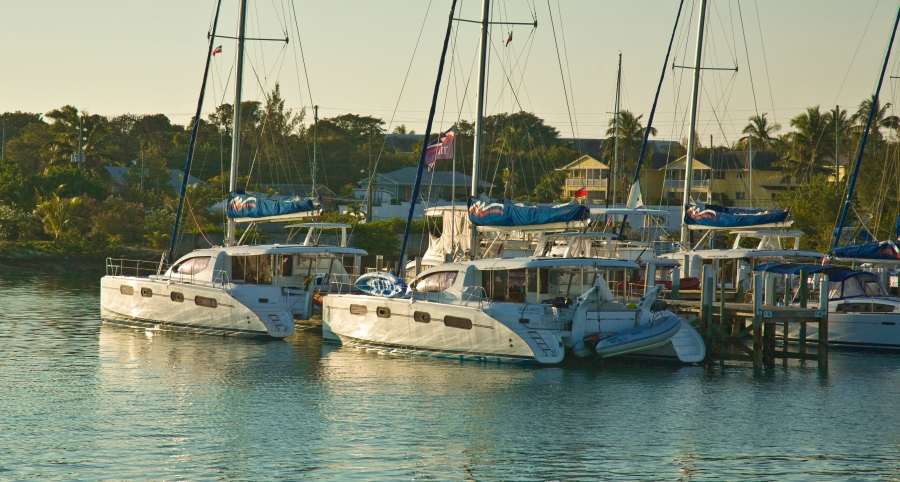 2011_TM_Bahamas_Jim Raycroft_Moorings Docks_Marsh Harbor